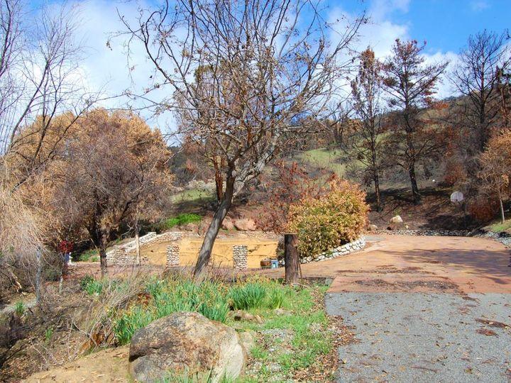 17463 Via Cielo Carmel Valley CA. Photo 8 of 24
