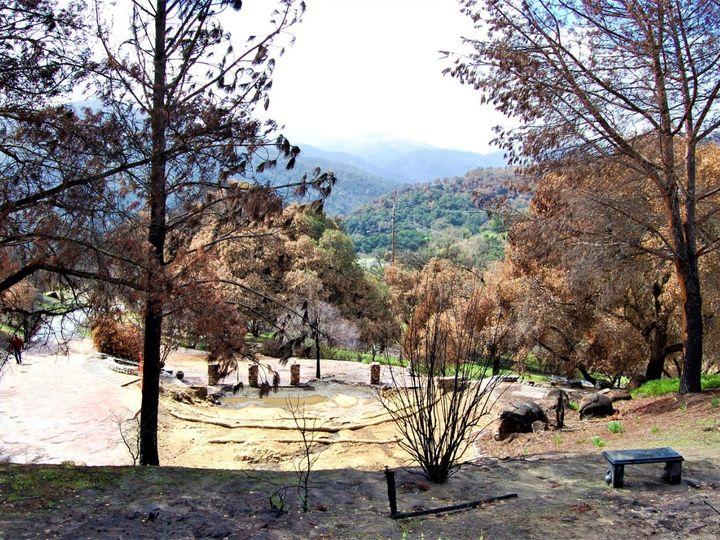17463 Via Cielo Carmel Valley CA. Photo 9 of 24