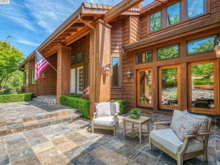 1904 Toyon Ct Pleasanton CA Home. Photo 3 of 40