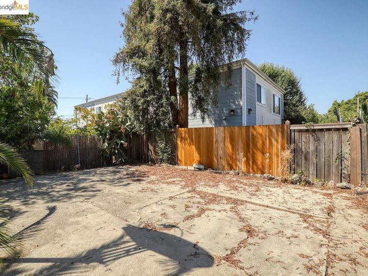 1921 96th Ave Oakland CA Home. Photo 38 of 40