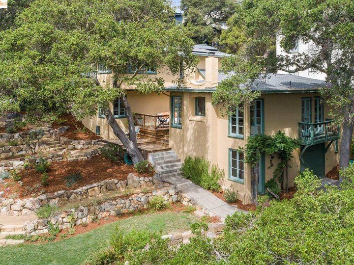1921 Capistrano Ave Berkeley CA Home. Photo 3 of 40