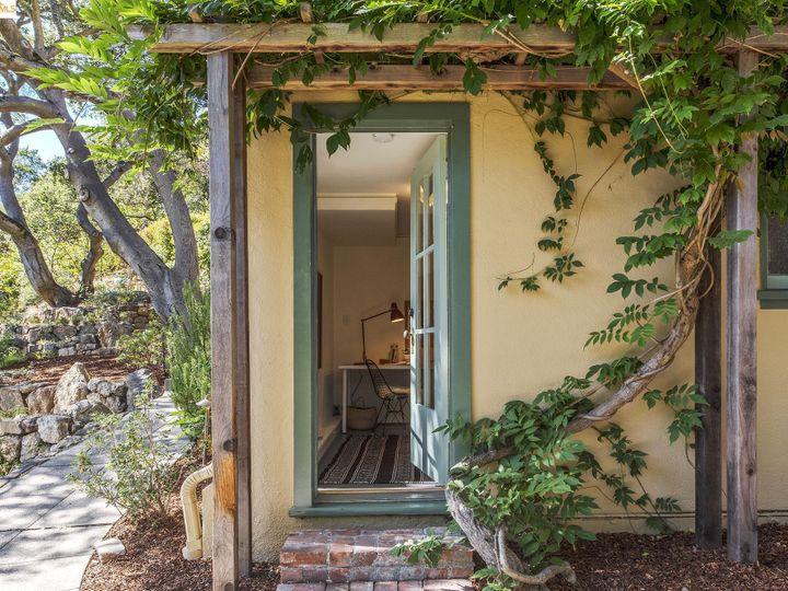 1921 Capistrano Ave Berkeley CA Home. Photo 34 of 40