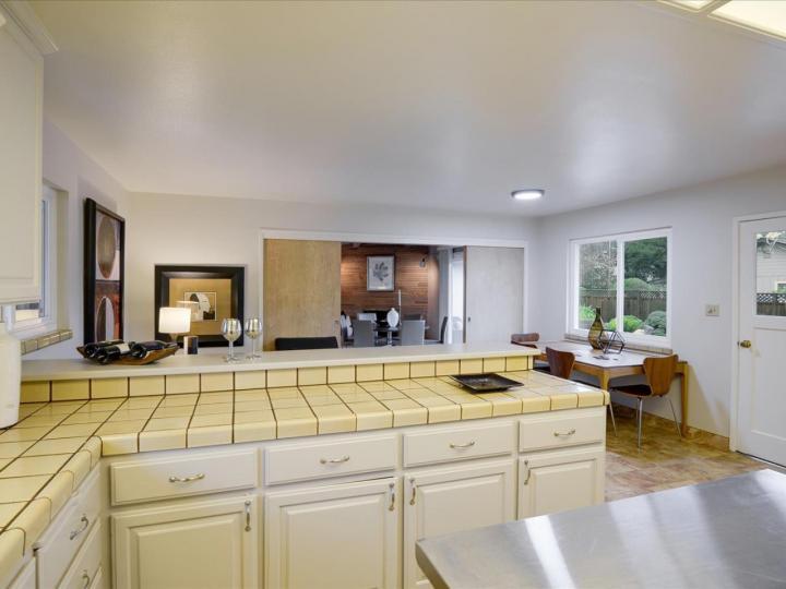 215 Hawthorne Ave Los Altos CA Home. Photo 15 of 39