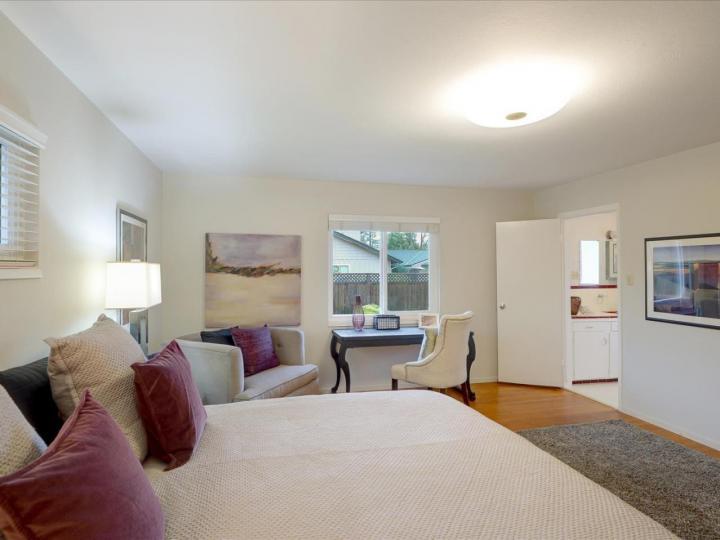 215 Hawthorne Ave Los Altos CA Home. Photo 18 of 39