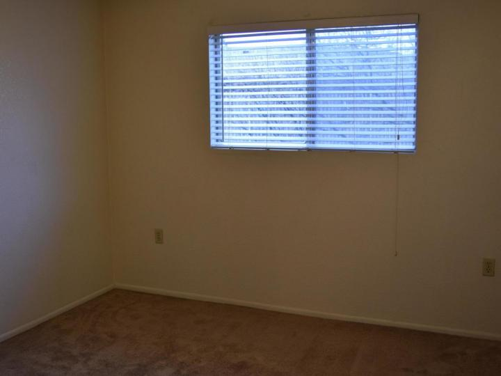 220 Paula Cir Cottonwood AZ Home. Photo 13 of 25