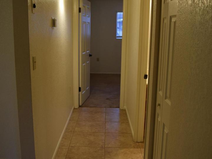 220 Paula Cir Cottonwood AZ Home. Photo 15 of 25