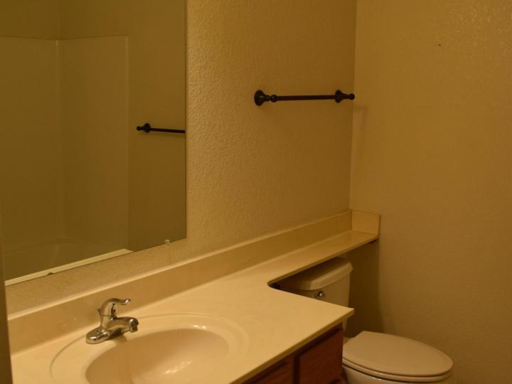 220 Paula Cir Cottonwood AZ Home. Photo 17 of 25