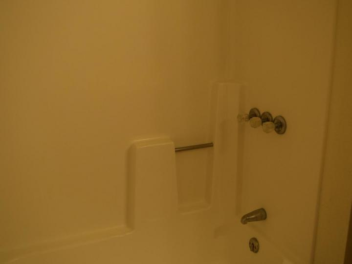 220 Paula Cir Cottonwood AZ Home. Photo 18 of 25