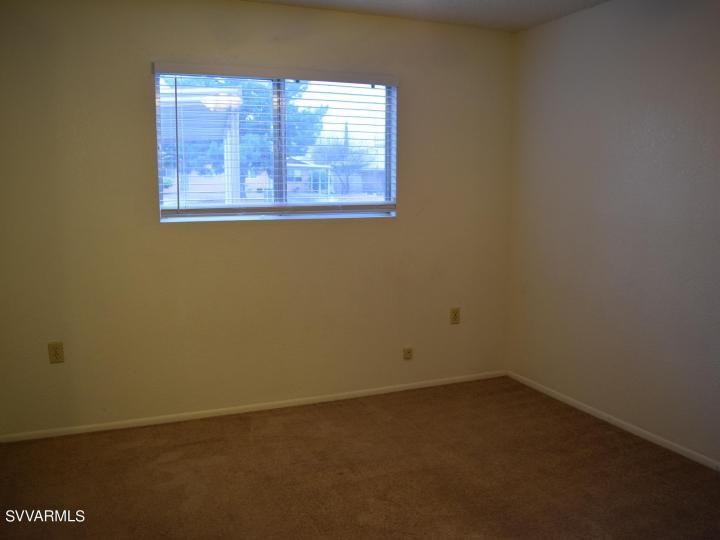 220 Paula Cir Cottonwood AZ Home. Photo 20 of 25