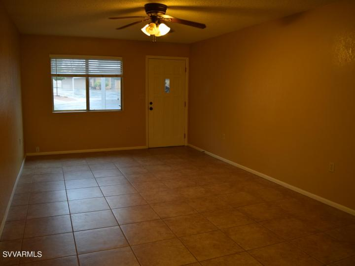 220 Paula Cir Cottonwood AZ Home. Photo 3 of 25