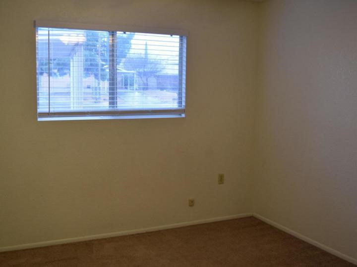 220 Paula Cir Cottonwood AZ Home. Photo 21 of 25