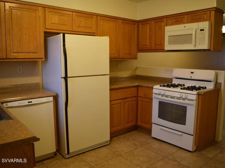 220 Paula Cir Cottonwood AZ Home. Photo 6 of 25