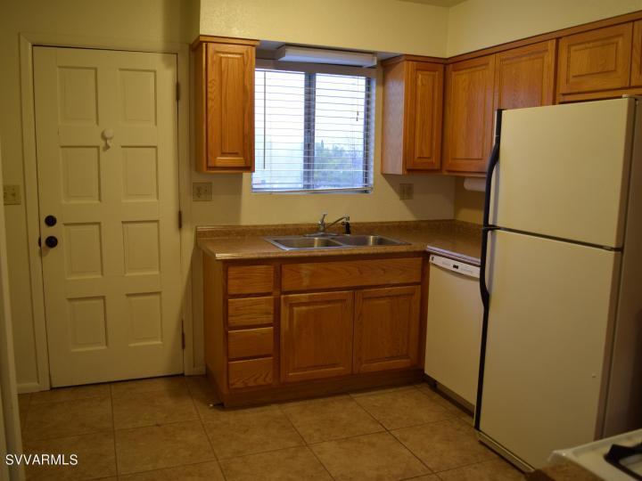 220 Paula Cir Cottonwood AZ Home. Photo 7 of 25