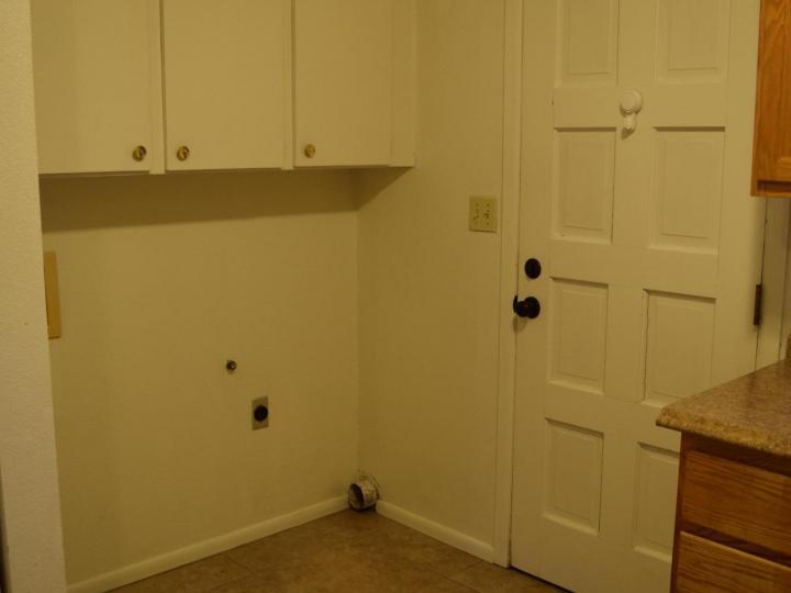 220 Paula Cir Cottonwood AZ Home. Photo 8 of 25