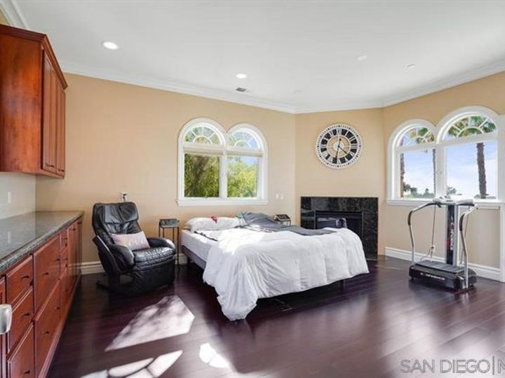22300 Carroll Oaks Way San Jose CA Home. Photo 23 of 40