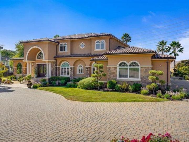 22300 Carroll Oaks Way San Jose CA Home. Photo 28 of 40