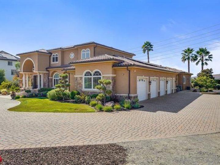 22300 Carroll Oaks Way San Jose CA Home. Photo 29 of 40