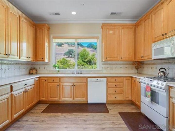 22300 Carroll Oaks Way San Jose CA Home. Photo 34 of 40