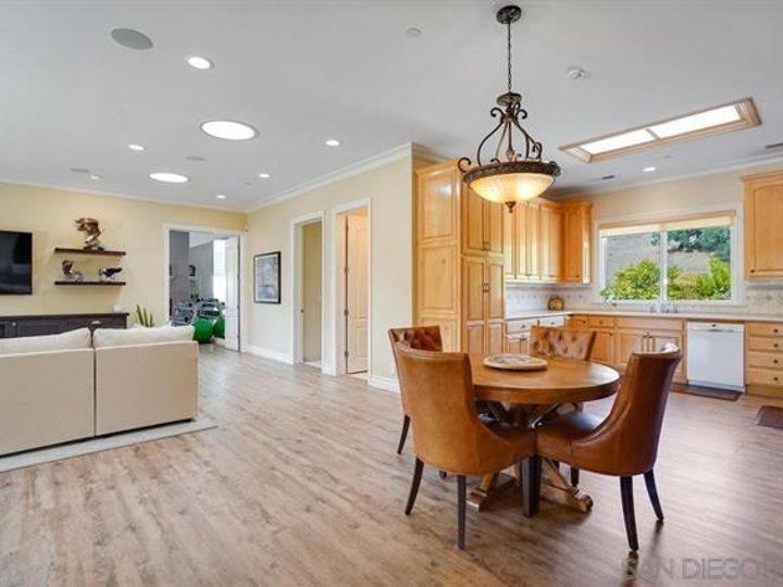 22300 Carroll Oaks Way San Jose CA Home. Photo 35 of 40
