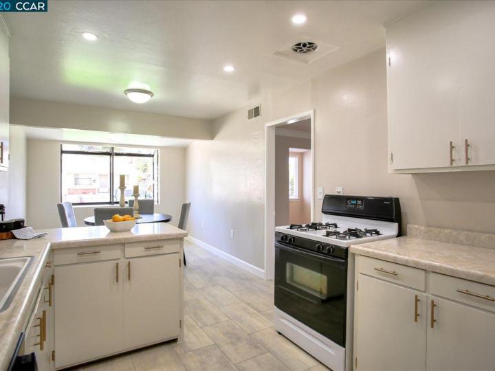 2317 Vegas Ave Castro Valley CA Home. Photo 11 of 31