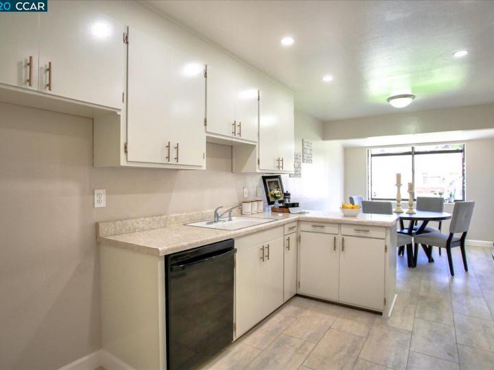 2317 Vegas Ave Castro Valley CA Home. Photo 14 of 31