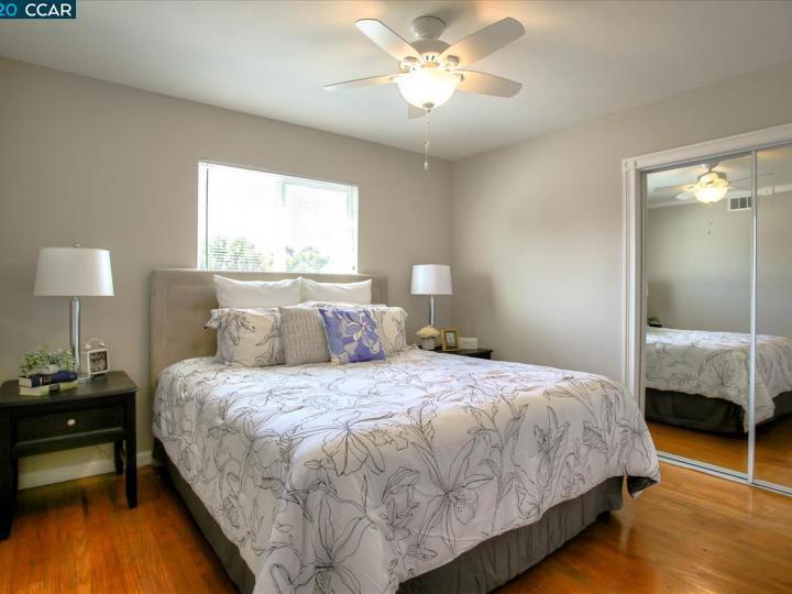 2317 Vegas Ave Castro Valley CA Home. Photo 17 of 31