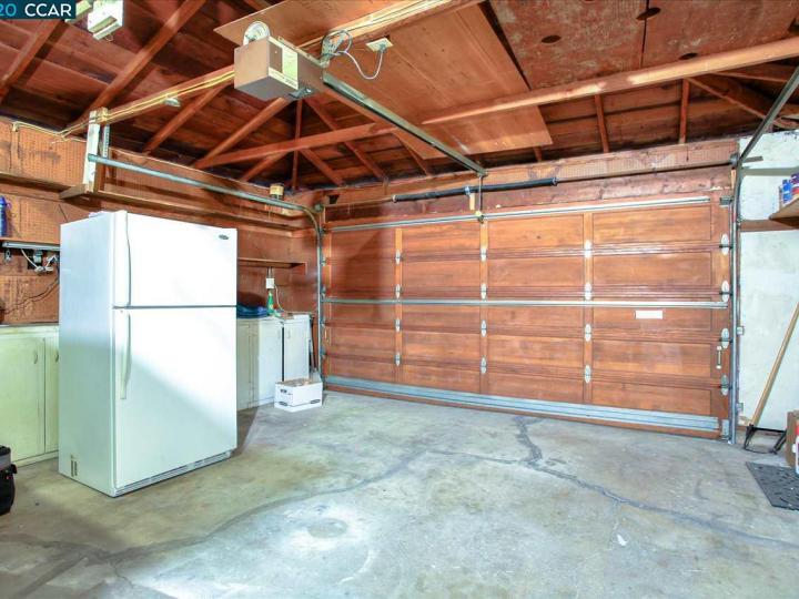 2317 Vegas Ave Castro Valley CA Home. Photo 25 of 31