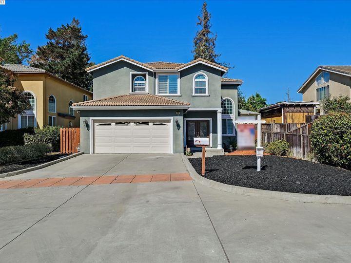 24257 Ridgecreek Ln Hayward CA Home. Photo 1 of 40