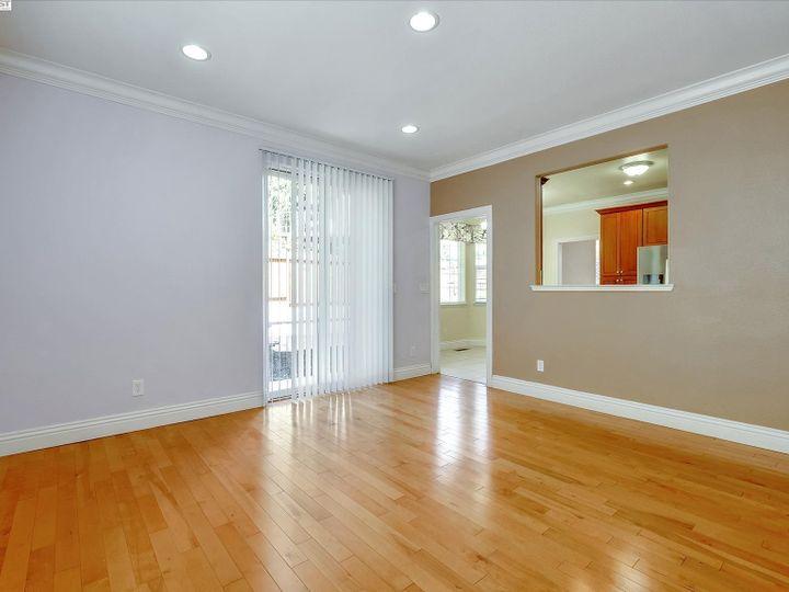 24257 Ridgecreek Ln Hayward CA Home. Photo 25 of 40