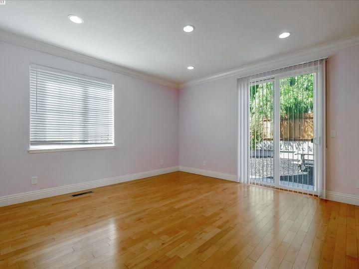 24257 Ridgecreek Ln Hayward CA Home. Photo 26 of 40