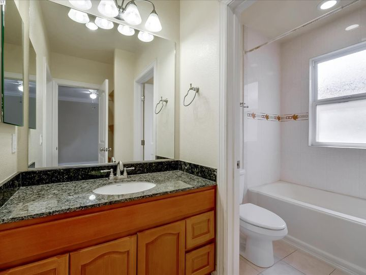 24257 Ridgecreek Ln Hayward CA Home. Photo 33 of 40