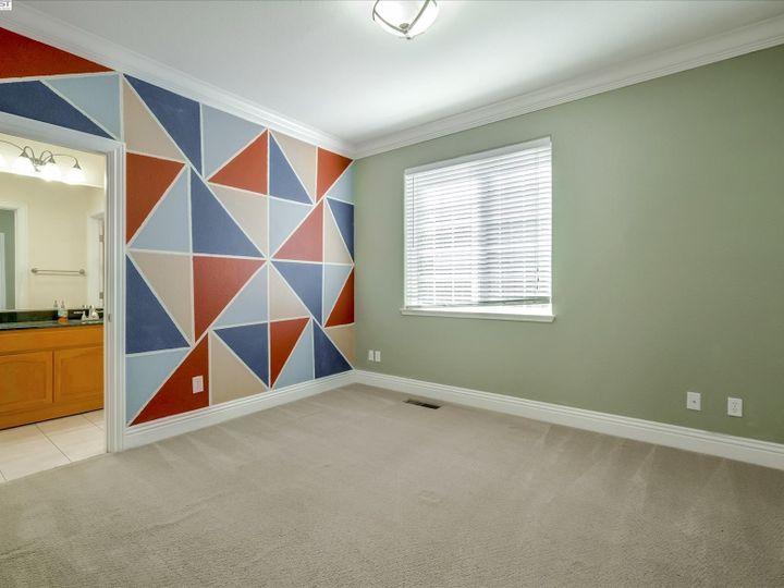 24257 Ridgecreek Ln Hayward CA Home. Photo 34 of 40