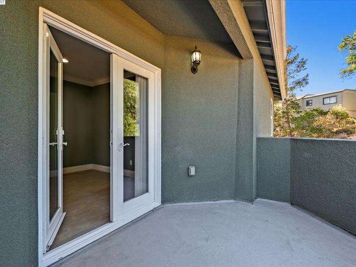 24257 Ridgecreek Ln Hayward CA Home. Photo 37 of 40