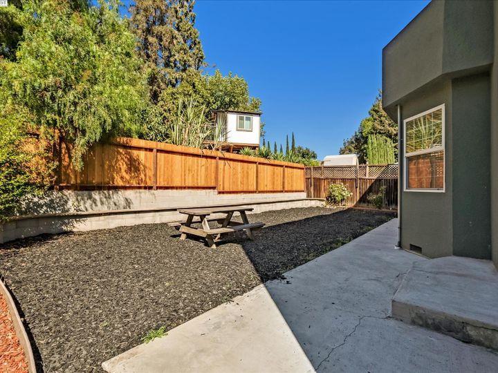 24257 Ridgecreek Ln Hayward CA Home. Photo 39 of 40