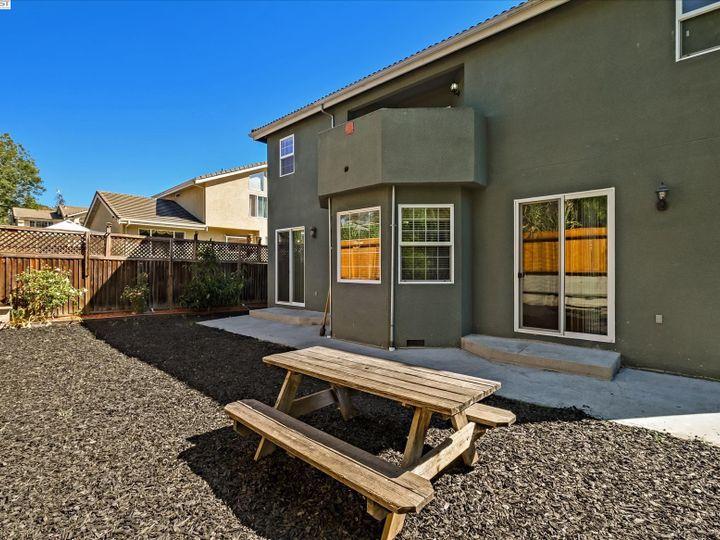 24257 Ridgecreek Ln Hayward CA Home. Photo 40 of 40