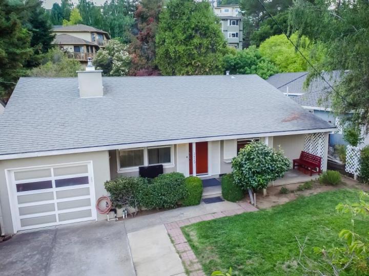 2429 San Carlos Ave San Carlos CA Home. Photo 1 of 33