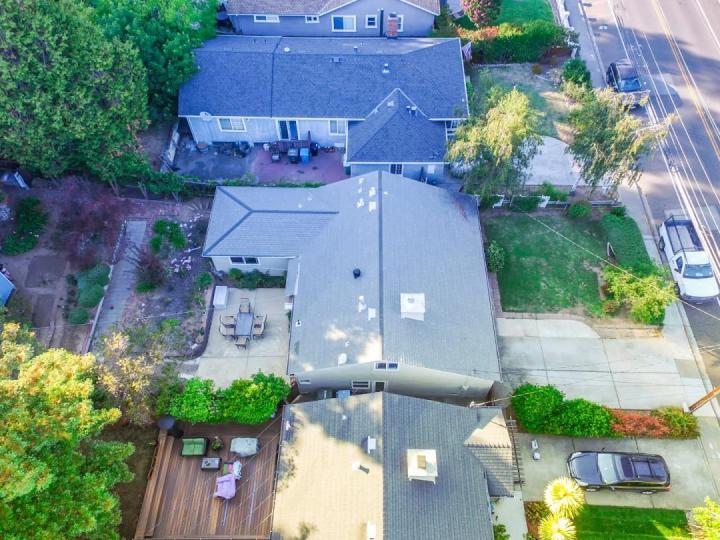 2429 San Carlos Ave San Carlos CA Home. Photo 3 of 33