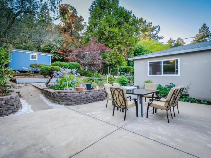 2429 San Carlos Ave San Carlos CA Home. Photo 25 of 33