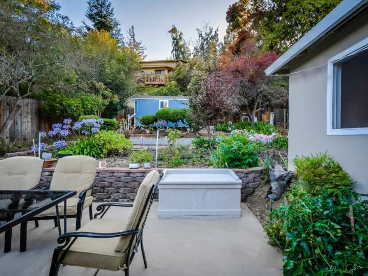 2429 San Carlos Ave San Carlos CA Home. Photo 26 of 33