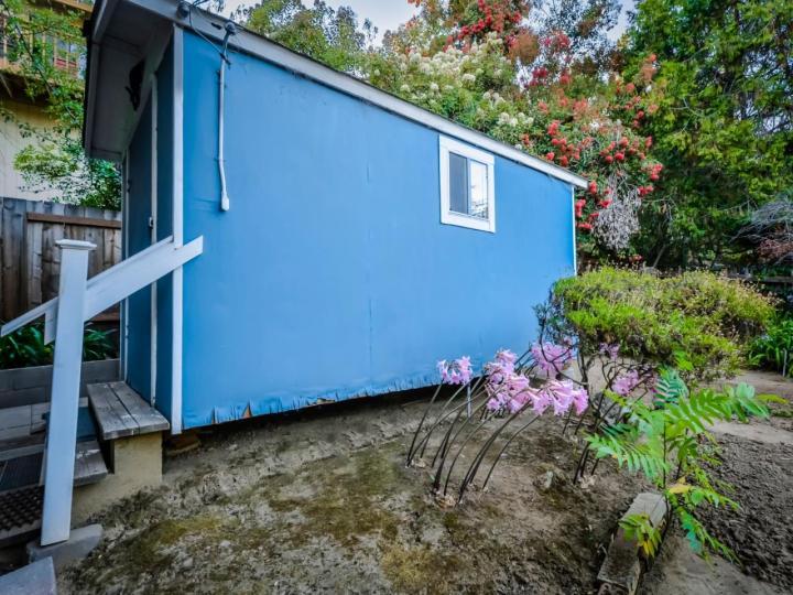 2429 San Carlos Ave San Carlos CA Home. Photo 28 of 33
