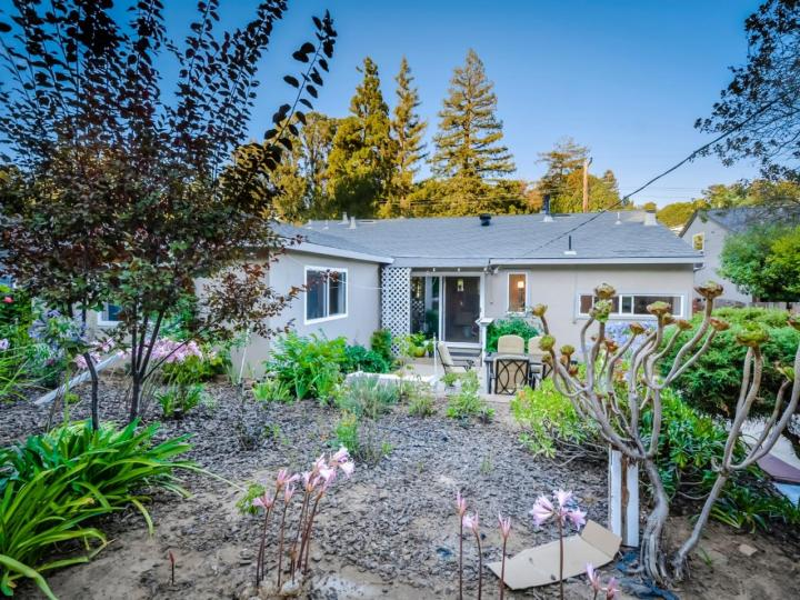 2429 San Carlos Ave San Carlos CA Home. Photo 30 of 33