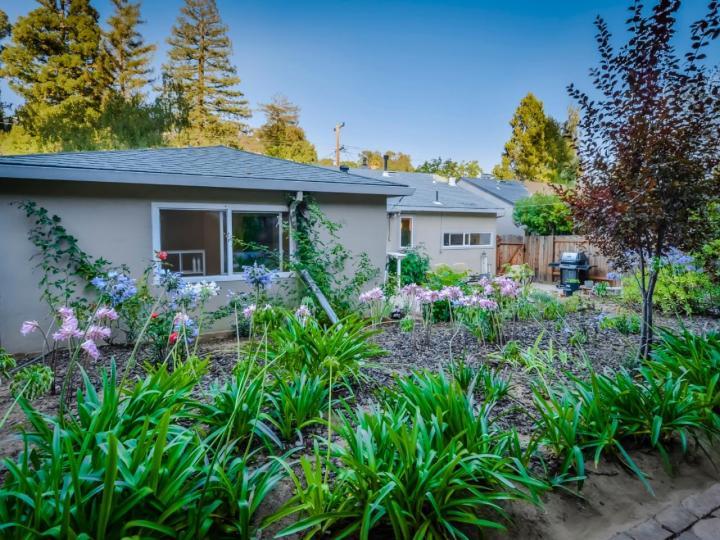 2429 San Carlos Ave San Carlos CA Home. Photo 31 of 33
