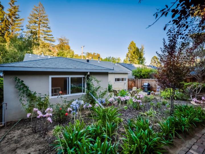 2429 San Carlos Ave San Carlos CA Home. Photo 33 of 33