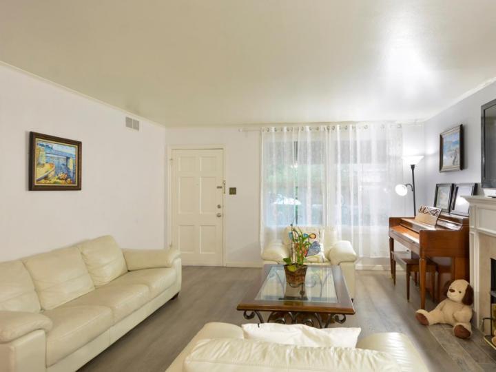 2429 San Carlos Ave San Carlos CA Home. Photo 7 of 33