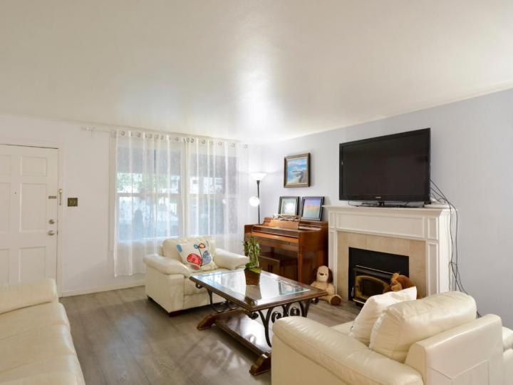 2429 San Carlos Ave San Carlos CA Home. Photo 8 of 33
