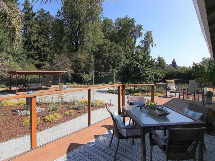 2481 Old San Jose Rd Soquel CA Home. Photo 21 of 33