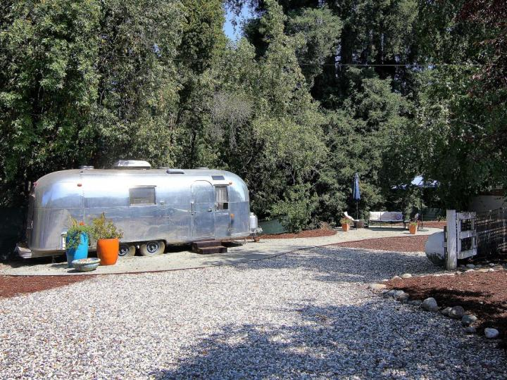 2481 Old San Jose Rd Soquel CA Home. Photo 23 of 33