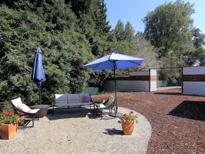2481 Old San Jose Rd Soquel CA Home. Photo 26 of 33