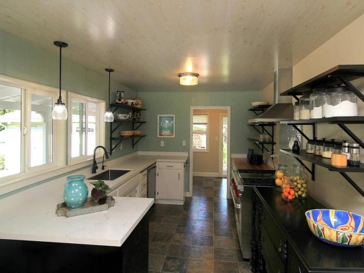 2481 Old San Jose Rd Soquel CA Home. Photo 29 of 33