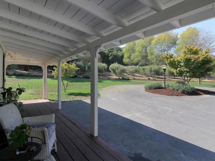 2481 Old San Jose Rd Soquel CA Home. Photo 4 of 33
